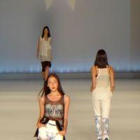 201204-minas-trend-08