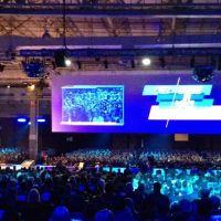 201206-convencao-ford-03