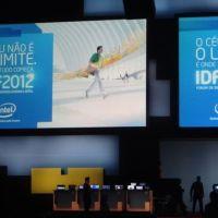 201206-intel-idf-brasil-03