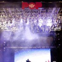 201206-pop-music-festival-03