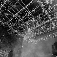 201206-pop-music-festival-06