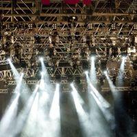 201206-pop-music-festival-04