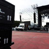 201206-pop-music-festival-02