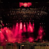201206-pop-music-festival-07