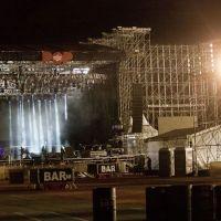 201206-pop-music-festival-05