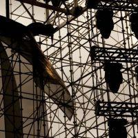 201206-pop-music-festival-01