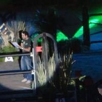 201208-athina-onassis-horse-show-04