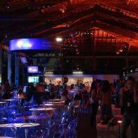 201208-athina-onassis-horse-show-05