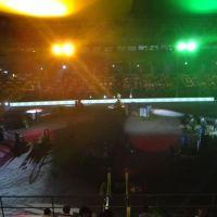 201208-athina-onassis-horse-show-08
