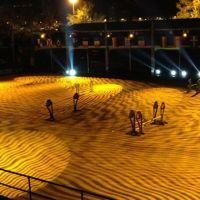 201208-athina-onassis-horse-show-12