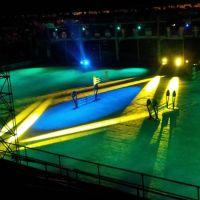 201208-athina-onassis-horse-show-02
