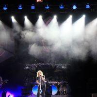 201208-dream-theater-10