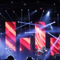 201208-maroon-5-03