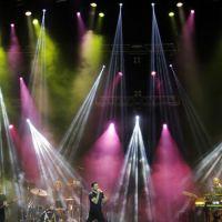 201208-maroon-5-11