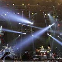 201208-maroon-5-05