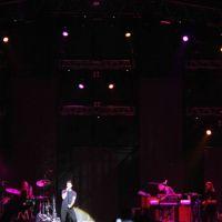 201208-maroon-5-02