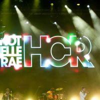 201209-z-festival-18