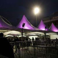 201209-z-festival-15