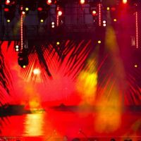 201209-z-festival-13