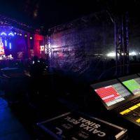 201209-z-festival-08