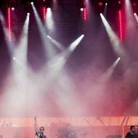 201209-z-festival-12
