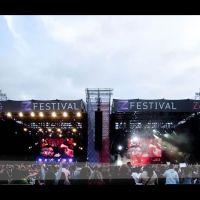 201209-z-festival-14