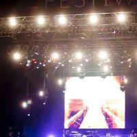 201209-z-festival-17