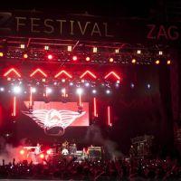 201209-z-festival-04