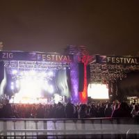 201209-z-festival-02