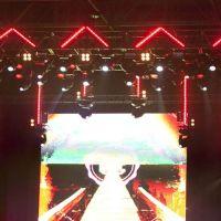 201209-z-festival-16