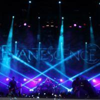 201210-evanescence-03