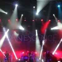 201210-evanescence-10
