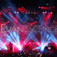 201210-evanescence-04