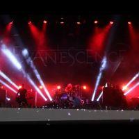 201210-evanescence-08