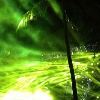 201210-paradise-weekend-02