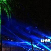 201210-paradise-weekend-03