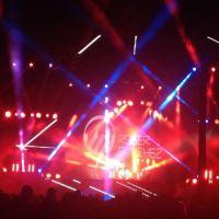 201210-paradise-weekend-07