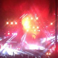 201210-paradise-weekend-04
