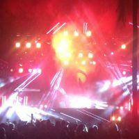 201210-paradise-weekend-06