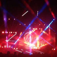 201210-paradise-weekend-05