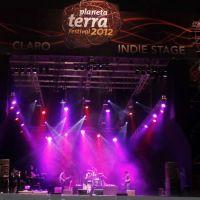201210-planeta-terra-21