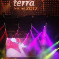 201210-planeta-terra-05