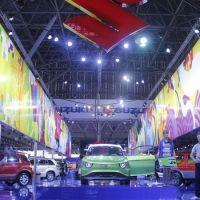 201210-salao-do-automovel-Suzuki-02