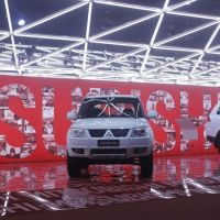 201210-salao-do-automovel-mitsubishi-01