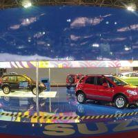 201210-salao-do-automovel-Suzuki-01