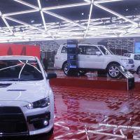 201210-salao-do-automovel-mitsubishi-02