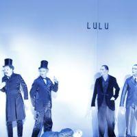 201211-espetaculo-lulu-01