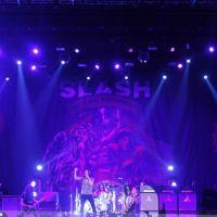 201211-slash-05