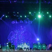 201211-slash-04