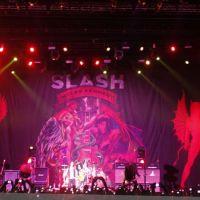 201211-slash-02